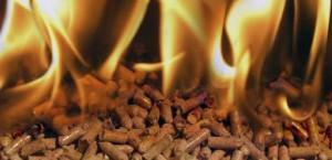 pellety-burn-300x145.jpg